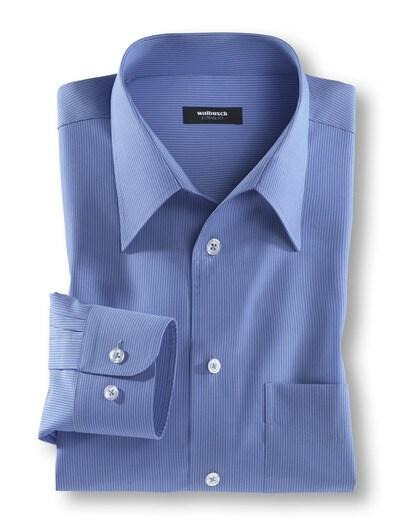 extraglatt hemd walbusch kragen im online shop bequem kaufen walbusch. Black Bedroom Furniture Sets. Home Design Ideas