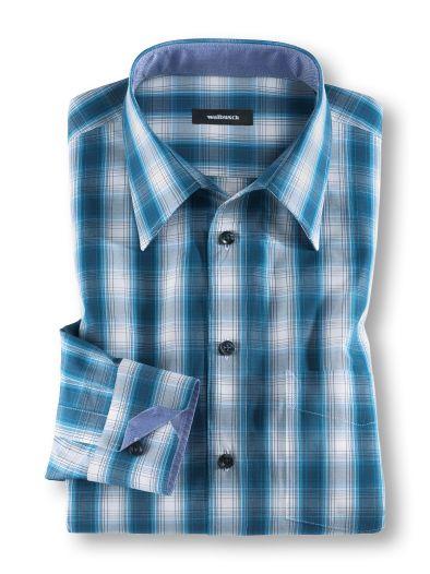 Klepper Hemd UV-Schutz