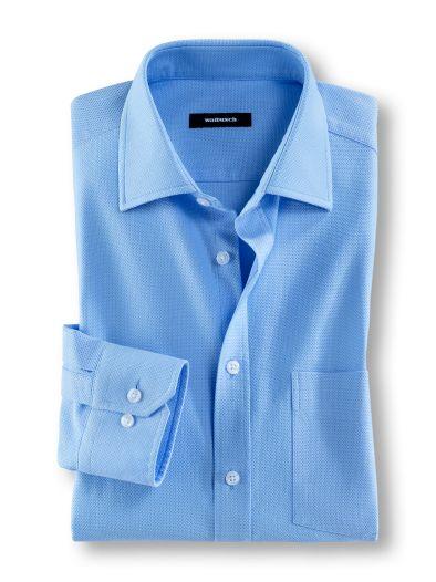 Aero-Shirt Slim Fit