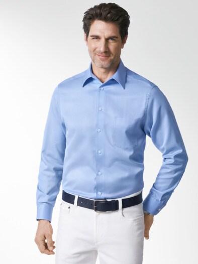 Tausend-Poren-Hemd