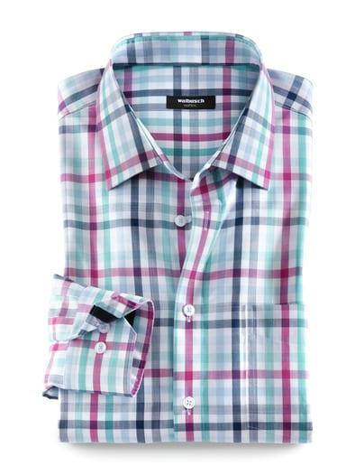 Beamten wählen angenehmes Gefühl riesige Auswahl an Tropical-Hemd Buena Vista