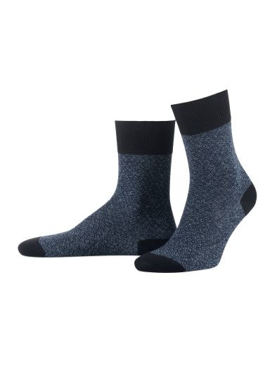Falke Socke Jeans Shades