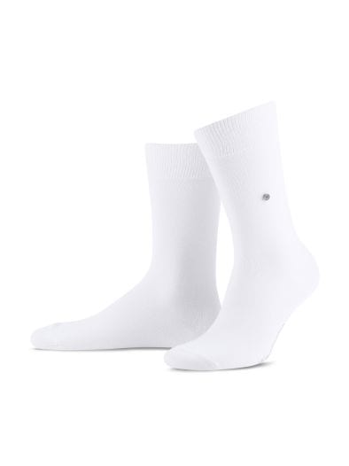 Burlington Socke Lord