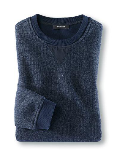 Aktiv Pullover