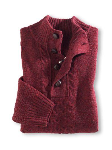 Tweed-Troyer