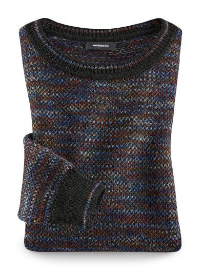 size 40 8a024 646e0 Alpaka-Pullover Farbspektrum