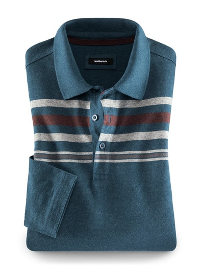 hot sales 2bc8d 20205 Herbst-Polo