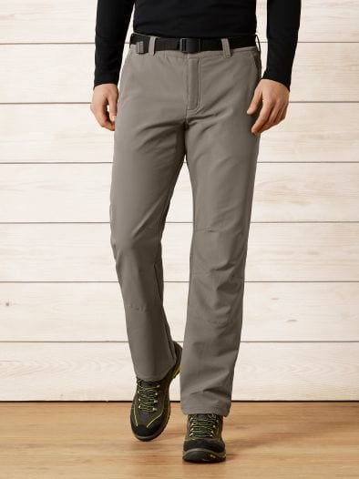 Klepper Double Face Thermohose