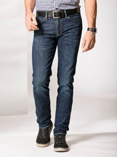 Levis 511 Slim Fit Rain Shower