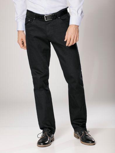 BRAX Jeans Cooper