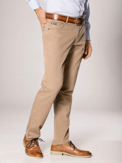 BRAX Baumwollhose Five Pocket