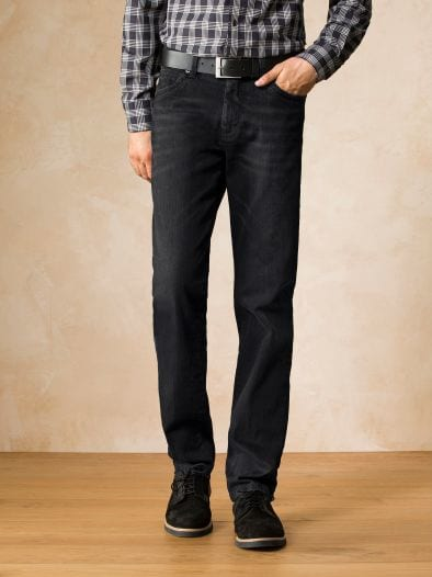 BRAX Blue Planet Denim