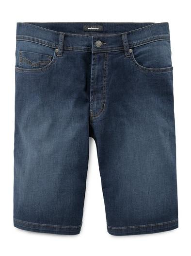 Jeans Färbt Ab Giftig