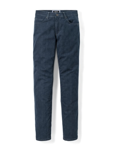 Jogger-Jeans Five Pocket