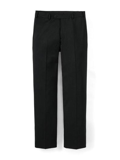 ProFlex Anzug Hose