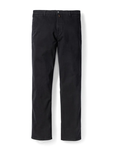 info for price reduced classic Relaxbund Chino