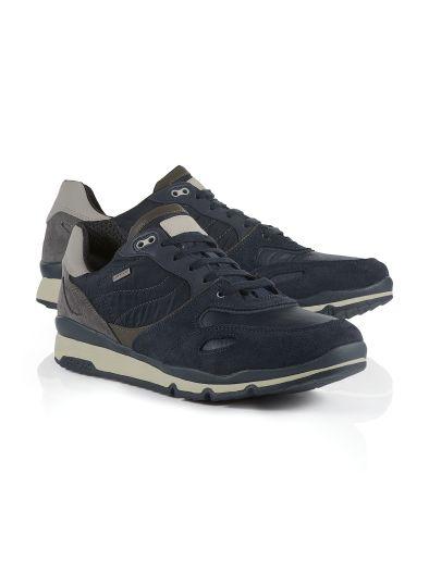 Geox Sneaker Sandford ABX