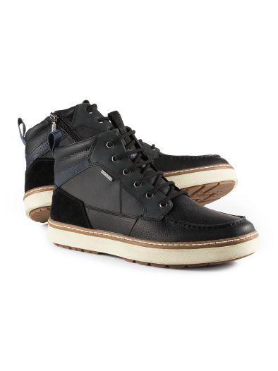 Geox Sneaker Mattias B ABX