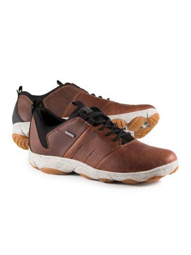Geox Sneaker Nebula Sports