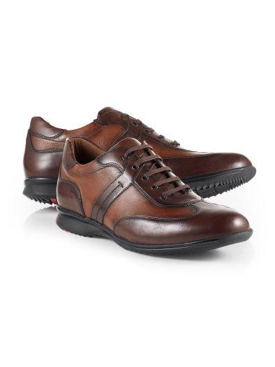 Lloyd Sneaker Bernard