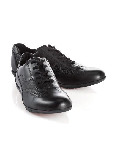 Lloyd Sneaker Andres