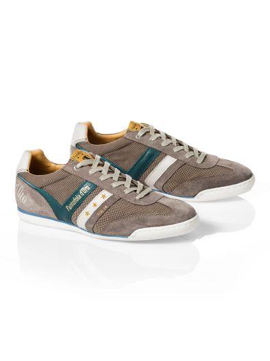 Canvas-Sneaker Vasto