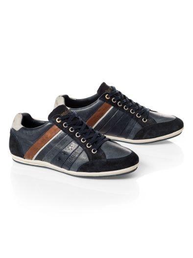 Sneaker Allassio