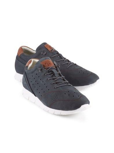 Sneaker Sommerleicht