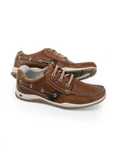 Boots-Schuh Air