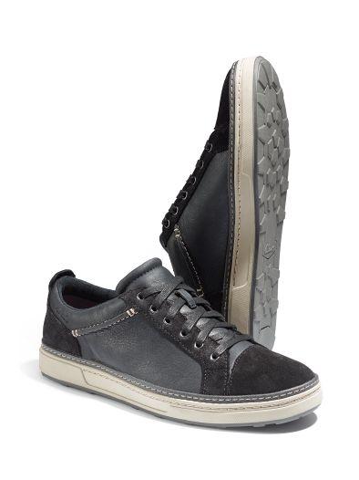 Clarks Freizeit-Sneaker