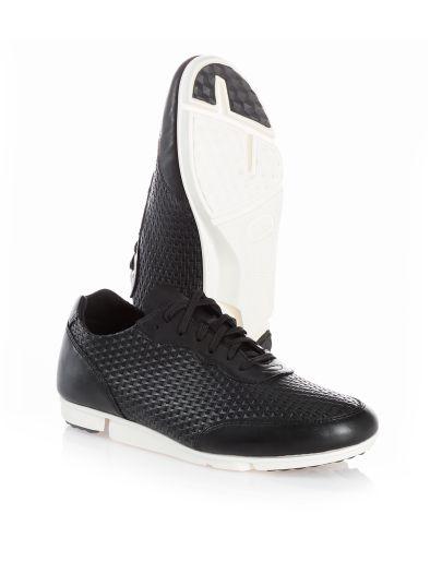 Clarks Sneaker Extraleicht