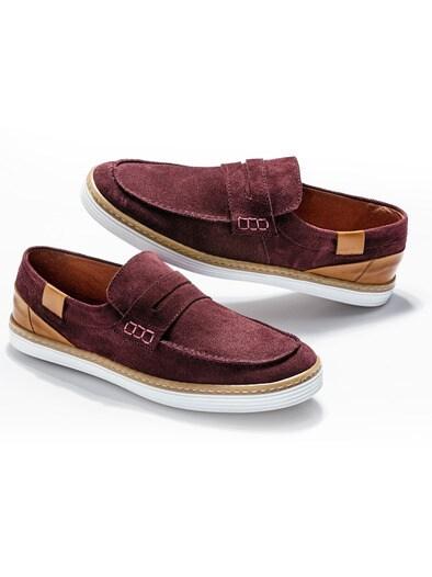 Sport Loafer