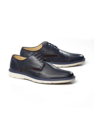 Derby Sneaker