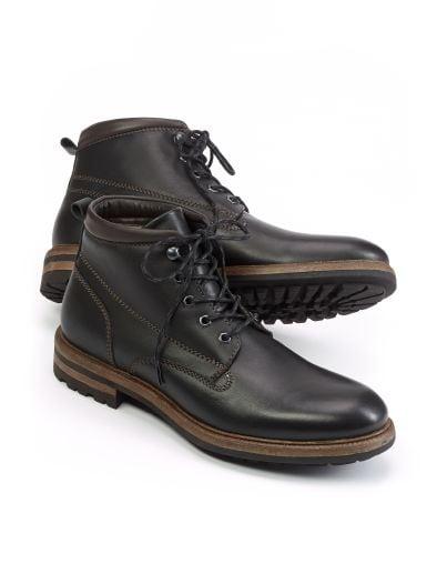 Weblamm-Boot