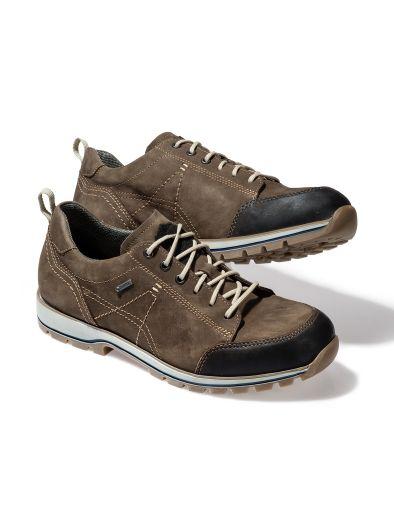 Gore-Tex Wald & Wiesen Schuh