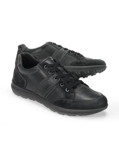 Active-Sneaker