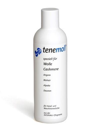 Wolle-/Daunen-Waschmittel