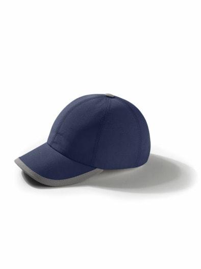 Baseballkappe UV-Schutz