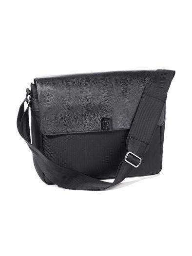 bugatti Office-Bag