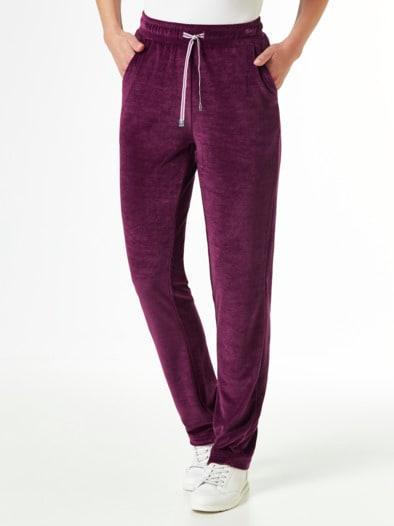 Nicki Homewear Hose