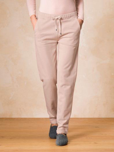 Barbara Becker Lounge Pants