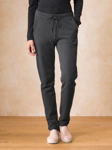 Barbara Becker Lounge Pants