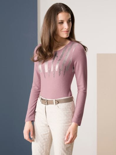 Soft Shirt