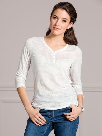 Shirt Minimal