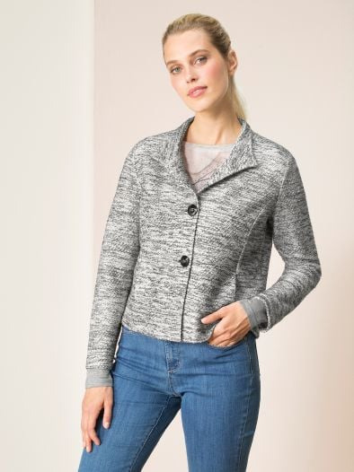 Betty Barclay Shirtjacke