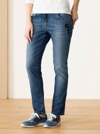 Betty Barclay Jeans Sara