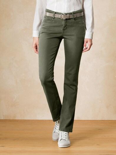 MAC DREAM Jeans