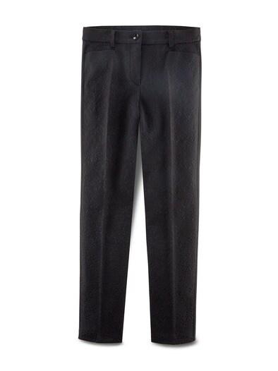 Details zu Ra Re Herrenhose Stretchhose Jeans 78 Hose blau Größe 27 oder 46 48 Neu