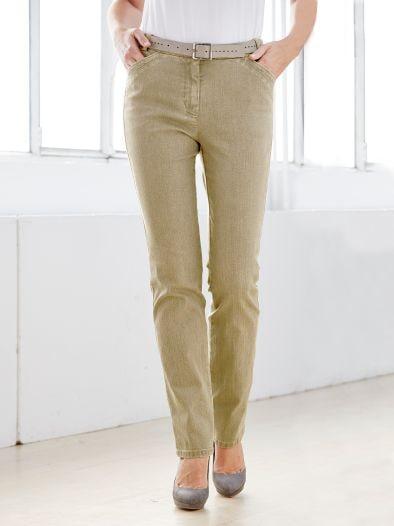 Gardeur Comfort Jeans