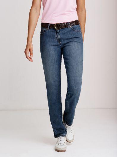 Raphaela by Brax Boyfriend Jeans